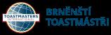Brněnští Toastmástři